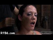 porno rita rush торрент