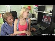 зрелые матуре в порно видео