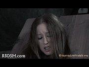 Hd sex movies tantra massage video