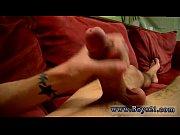 Thai massage body to body københavn liderlige ældre damer