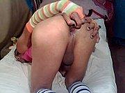 Jeune femme mariée cherche femme jeune 40 sète