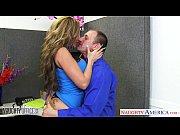 полнометражный порно фильм большие дильдо