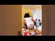 смотреть порно секс девишнике онлайн