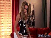 verona is super hot