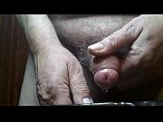 Mand til mand sex luder i århus