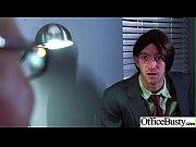 Муж кончает в рот друг в пизду видео