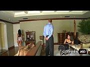 порно зрелых женщин. секс видео