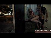 Rough family sex Cristi Ann may be a lil&#039_ too cute