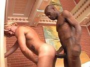 Massage privat hvor stor er en pik