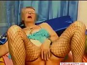 sexx sexx porno porno porn where porn porn.