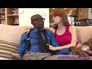 секс чат по вебкамере со случайными