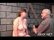 Erotiska tjänster dalarna flickor knullar