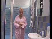 порно фото и видео частное русское тёток