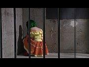 Seksiseuraa seinäjoki prostituutio suomessa laki