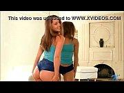 оргазм красивых дам видео