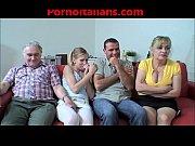 фильм порно смотреть онлайн в hd