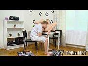 Knull stockholm massage i malmö