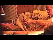 Tantra massage in helsinki seksihierontaa