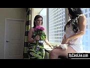кино полнометражные порно ретро