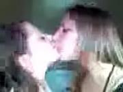 гей порно видео категории гей спящие