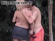 voyeur filma casal amador 5