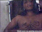 Gratis erotisk gold hand thai massage