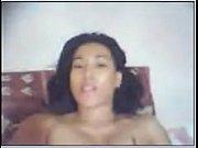 жена ебется порнорасск