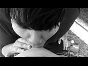 видео секс с неграми групавушка