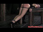 Порно эротические ролики девочек