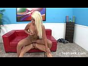 Rollstuhl fetisch fkk hawaii club