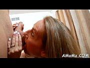 порно видео молоденьких девчонок в контакте