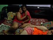 Thong thaimassage helsingborg erotisk massage solna