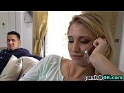 porno-podglyadivanie-za-tetkami-kak-sut-v-ukromnom-meste-bsmp-dagestanskiy