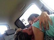 Thai massage i kolding par søger par