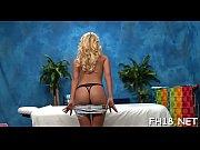 Norsk sex blogg granny webcam