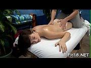 Sexbilder gratis thai rindögatan