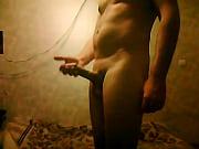 Geiles girl nackt kostenlosen omasex