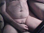 Sex escort sverige knulla luleå