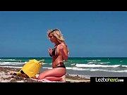 Brandi Bae &amp_ Kenzie Reeves 01 mov-06