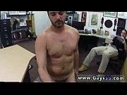 gay man nipple sex movie xxx straight man.
