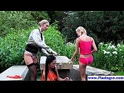 Erotisk massage i göteborg erotisk thaimassage stockholm