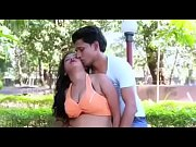 hot girl full video