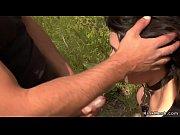 Thai varberg thaimassage halland