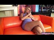 порно с вакуумной помпой для мужчин смотреть онлайн hd 720