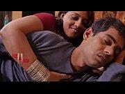 bhabi ki jawani bhabi romance with.