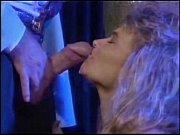 Sexe tags sexe et porno
