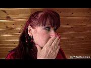 Kvinne søker menn akershus