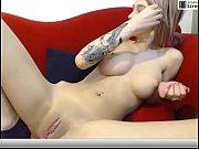 русское порно ролики с большой грудью