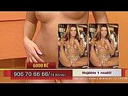 Brazilian shemales erotikk butikk oslo