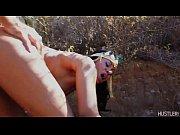Comment réussir les préliminaires videos massages lesbiennes
